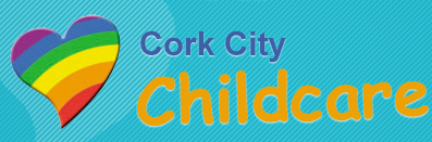Cork City Child Care