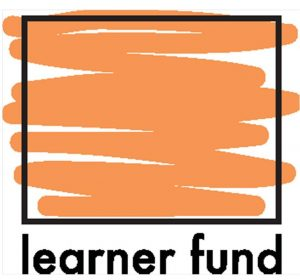 Learner Fund Bursary for Childminders Autumn 2019