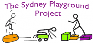"""""""UNLEASHING THE POWER OF PLAY IN SCHOOL PLAYGROUNDS"""" @ Millennium Hall Cork City Council"""